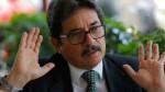 Odebrecht: Cornejo responsabilizó a Alan García por 'cargamontón'en su contra - Noticias de enrique castillo
