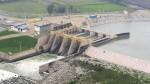 Sedapal: estos son los 26 distritos con restricción de agua en Lima y Callao - Noticias de mac salvador