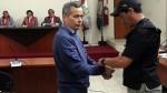 Fiscalía solicitó 5 años de prisión para Rodolfo Orellana - Noticias de rodolfo orellana rengifo