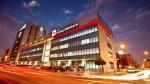 Gasoducto: Graña y Montero espera vender US$ 300 millones en activos - Noticias de mario alvarado pflucker