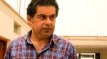 Martín Belaúnde Lossio: rechazan pedido de detención domiciliaria - Noticias de marcos calderon