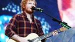 Ed Sheeran: entérate cuáles son las zonas del concierto en Lima - Noticias de photograph