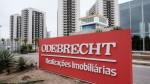 Odebrecht asume su culpa como primer paso para recobrar la confianza - Noticias de actos delictivos