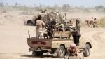 Muere soldado estadounidense en primer ataque militar de Trump en Yemen - Noticias de comando sur