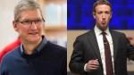 EE.UU.: grandes empresas tecnológicas critican medida antimigrante de Trump - Noticias de tim cook