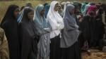 Nigeria: hombre con 86 esposas muere a los 93 años de edad - Noticias de boko haram