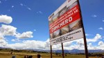 Aeropuerto de Chinchero: Gobierno anunció que el viernes firmará adenda - Noticias de chichero