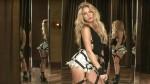 Shakira y Gerard Piqué están de cumpleaños - Noticias de gerard pique