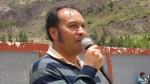 Áncash: alcalde distrital de San Marcos fue detenido cuando recibía soborno - Noticias de leonardo chavez