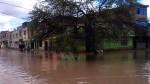 Chiclayo: inundaciones por presencia de lluvias afectan a adultos mayores - Noticias de armamento