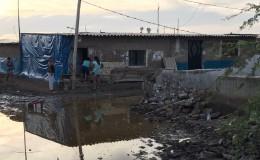Chiclayo: inundaciones han dejado 3 muertos y más de 57 mil damnificados