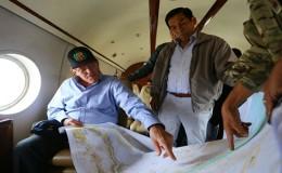 Matucana: ponen en funcionamiento túnel que despejará la Carretera Central