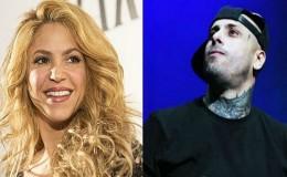 Billboard Latinos: Nicky Jam y Shakira lideran la lista de nominados