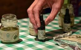 Marihuana medicinal: conoce los pros y contras de este polémico tratamiento