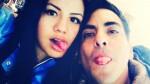 Estrella Torres negó infidelidad de Tommy Portugal - Noticias de tommy portugal