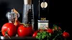 8 alimentos que te harán lucir más joven y bella - Noticias de vbq todo por la fama