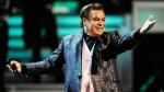Juan Gabriel: hijos del 'Divo de Juárez' le rendirán concierto-homenaje - Noticias de alberto bisbal