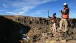 Tamayo: Anglo American decidiría futuro de Quellaveco en el 2018 - Noticias de mineros artesanales