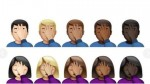 WhatsApp incorpora nuevos emojis a dispositivos Android - Noticias de famosos ebrios