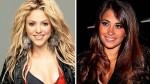 Shakira: ¿pareja de Lionel Messi le hizo desplante en su cumpleaños? - Noticias de messi y sus amigos