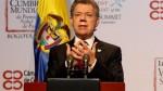Colombia: Gerente de campaña de Santos negó dinero de Odebrecht - Noticias de eddy lozano