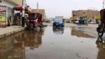 Declaran en emergencia sanitaria a Tumbes, Piura y Lambayeque - Noticias de alto piura