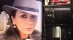 El lujoso ropero de Catherine Zeta-Jones que todas sueñan tener - Noticias de michael douglas