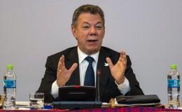 Colombia: supuesto nexto entre Odebrecht y Santos negó haber recibido dinero