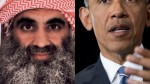 Estados Unidos: cerebro de atentados del 11-S envia carta a Obama - Noticias de osama bin laden