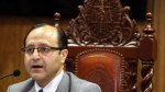"""Fiscal Castro: """"Toledo es el hombre detrás de su testaferro Maiman"""" - Noticias de marcos castro"""
