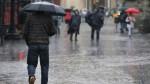Ejecutivo declaró en emergencia a Cajamarca, Áncash y La Libertad por lluvias - Noticias de montero rosas