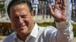 Panamá: presidente Varela negó haber recibido dinero de Odebrecht - Noticias de lavo jato