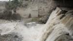 OEFA pide sancionar a personas que arrojaron desmonte al río Rímac - Noticias de pueblos andinos