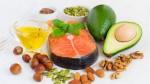 Estos son los 10 alimentos con grasas saludables - Noticias de