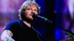 Ed Sheeran: ¿quiénes son sus influencias musicales? - Noticias de bruce springsteen