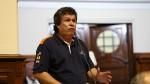 Abogado de Alejandro Toledo asegura no saber su paradero - Noticias de presidencia del consejo de ministros