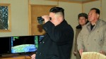 ONU: Consejo de Seguridad se reunirá por caso del misil norcoreano - Noticias de presidencia del consejo de ministros