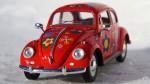 San Valentín: 5 regalos para los fanáticos de los autos - Noticias de cup n° 1