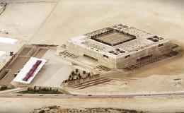 Congreso: piden paralizar la construcción del Museo Nacional de Arqueología