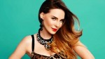 Twitter: Belinda anunció su debut como youtuber - Noticias de criss angel