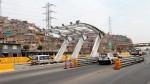 Puente Piedra: Municipalidad de Lima anuncia 30 días más de diálogo por peaje - Noticias de peaje