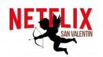 Día de San Valentín: las 10 películas románticas para ver en Netflix - Noticias de hugh grant