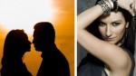 YouTube: Las canciones más escuchadas en el Día San Valentín - Noticias de bryan adams