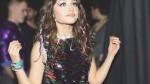 Soy Luna: Karol Sevilla anunció lanzamiento de nuevo libro - Noticias de conciertos en lima