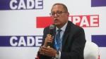 Gasoducto Sur Peruano: MEM asegura que varias compañías han expresado interés - Noticias de gina gisela tamayo espichan