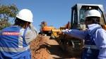 Gasoducto Sur: Odebrecht entregará información a la fiscalía - Noticias de pablo heredia