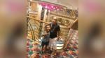 Melissa Klug: así se divierte en el cumpleaños de su hijo mayor con Jefferson Farfán - Noticias de jefferson farfan