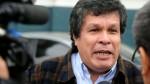 Alejandro Toledo: Benítez estima que apelación se resolverá en 15 días - Noticias de richard manrique