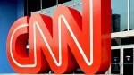 Gobierno de Venezuela ordena sacar del aire a CNN en español - Noticias de marco paz