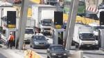 Contraloría consulta a Municipalidad sobre peaje de Puente Piedra - Noticias de peaje
